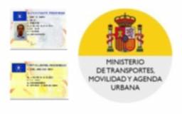 SOLICITAR TARJETAS CONSEJERIA TRANSPORTES.png